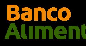 Logo Banco alimentare