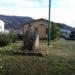 Sede di Villar Perosa