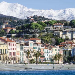 Savona Mare