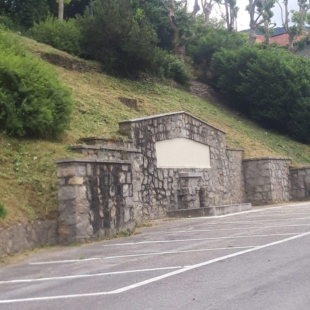Piazza Mauro Gigli