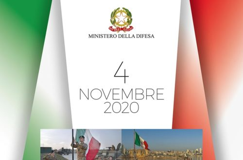 4 novembre 2020